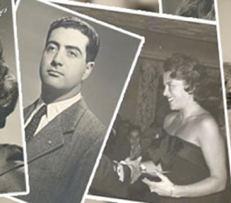 <h2>PIONEROS EN LA INDUSTRIA TEXTIL</h2> <p>Los Yarur Banna se establecieron primero en Bolivia y luego en Perú; países en los que desarrollaron actividades relacionadas con la industria textil. Debido a las favorables condiciones económicas y sociales en Chile, Juan Yarur Lolasdecidió radicarse junto a su familia en Santiago en 1934 y construir una fábrica textil de gran envergadura.</p> <p>En 1936 y bajo su dirección, se inauguró en Santiago, la fábrica de hilados y tejidos de algodón más moderna de Sudamérica,Yarur Manufacturas Chilenas de Algodón S.A. Esta propiedad, albergaba no sólo una moderna construcción de 25 mil metros cuadrados, sino que también, estaba rodeada de grandes jardines. Cerca de cuatro mil personas trabajaban en esta planta, lugar que estuvo a la vanguardia de la industria textil por más de cuarenta años.</p> <p>Con el objetivo de reconocer el espíritu emprendedor y agradecer la inmensa labor que realizó en beneficio de sus trabajadores, luego de su muerte en 1954, los hijos y trabajadores colaboraron para levantar una estatua de más de dos metros de altura en su honor. Hoy, la figura de Juan Yarur Lolasda la bienvenida a quienes visitan el Museo de la Moda.</p> <p>&nbsp;</p>
