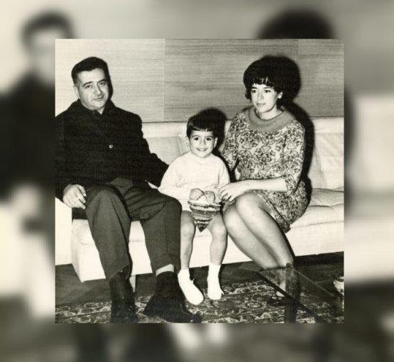 Familia Yarur Bascuñan